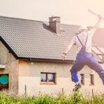 La colocation pour personnes âgées, une alternative à la maison de retraite