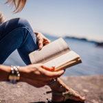 Donnons une seconde vie à nos livres