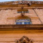 Déambuler et admirer le centre piéton d'Aix-en-Provence