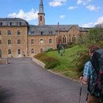 Les longues randonnées : un sac léger pour un dos reposé