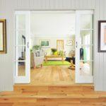 Le bien-être à la maison et au bureau grâce à l'aménagement d'intérieur Feng Shui