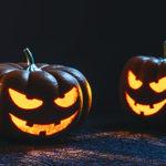Avis aux sorcières : Les Pennes Mirabeau fête Halloween !