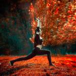 Méditation : 3 exercices simples pour faire évoluer notre quotidien