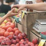 [Week-end] Les différents marchés d'Aix-en-Provence