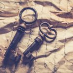 Top 12 des escape room autour d'Aix-en-Provence