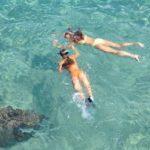 Top 5 des plus belles plages et calanques