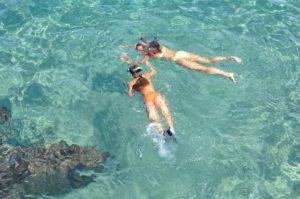 baignade plage marseille