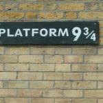 Escape Game magique inspiré d'Harry Potter à Marseille