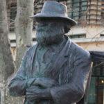 Un circuit pédestre pour découvrir les lieux qui ont marqué la vie de Cézanne