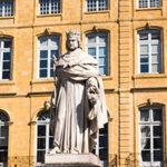 Visiter Aix en Provence en 3 jours