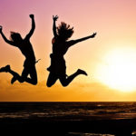 Top 10 des activités gratuites à aix