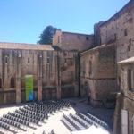 Arles, 2500 ans d'histoire