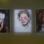Amateurs de photographie, découvrez les Rencontres d'Arles