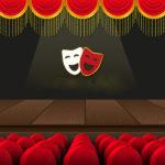 Le théâtre d'improvisation à Aix-en-Provence