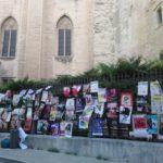 Le théâtre en fête au Festival d'Avignon – OFF