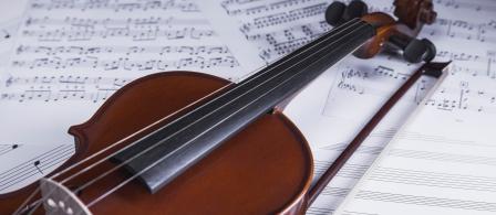 musique classique aix en provence