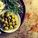 Les spécialités culinaires du Pays d'Aix et de Provence
