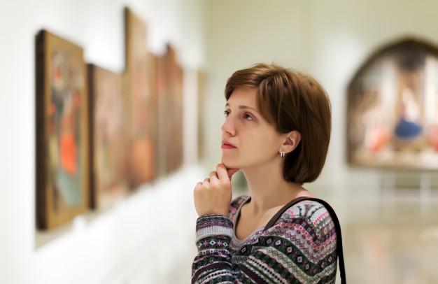 visiteurs nuit des musées aix en provence