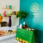 Karma Yoga, une nouvelle école de yoga à Aix en Provence
