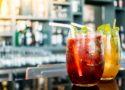boire un cocktail à aix