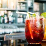 Top 6 des bars et cafés sympa à Aix