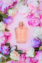 musée parfum Grasse