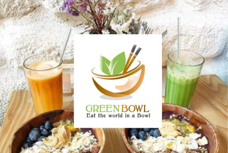 green bowl restauration aix en provence