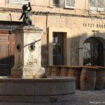 Secrets d'ici : des visites guidées insolites à Aix