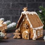 Agenda de décembre – Aix en Provence