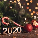 Aix : quelles activités en janvier 2020 ?