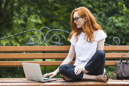 femme entrepreneur aix-en-provence