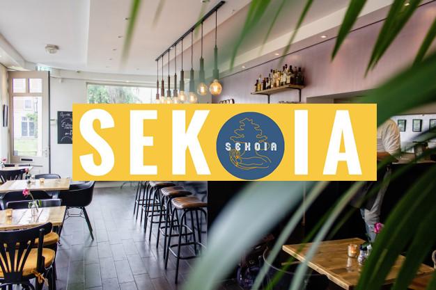 Sekoia, le label zéro déchet du ays d'Aix