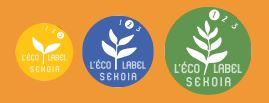 labels-sekoia