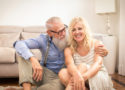 trouver l'amour après 50 ans