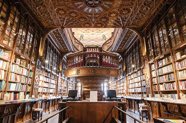 lecture des Archives akashiques Aix - Paris